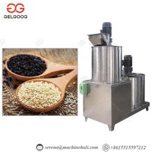 Professional Grain Peeling Machine /Sesame Skin Peeler Price