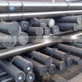 hot rolled round bar s45c for building construction