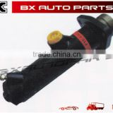 CLUTCH SLAVE CYLINDER FOR MERCEDES-BEN S406 38762940 51364307 H34703.0.0 0024301401 3231130R91 34.51130.6002 BXAUTOPARTS