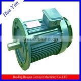 electric wheel hub motor,electric motor for car