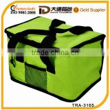 cheap picnic meal cooler bag promotional product