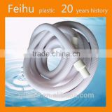 2014 High quality EVA swimming pool hose, pvc swimming pool hose,swimming pool hose water sport mushroom