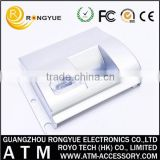 high quality hot product atm parts atm anti Skimmer 562 card reader atm skimmer atm overlay
