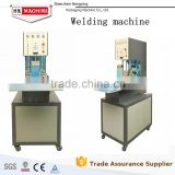 High Frequency PVC Car Mat Carpet Welding Machine