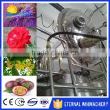 INquiry about 300L lemongrass/rose/lavender essential oil distiller essential oil extraction equipment