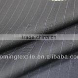 Cheap Wool Fabric For Men's Suit Polyester Viscose Suit Fabric For Wholesale On PROMOTION