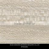 2016 hot sale sliced cut laminated dyed wood veneer sheets for floors in china                                                                                                         Supplier's Choice