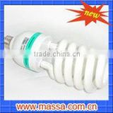 105W Studio Photography Bulb/Photo Light Bulb