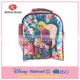 New Arrival Thermal Lunch Bag For girl