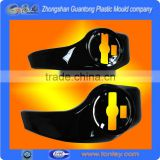 maker Moulding plastic genuine oem auto parts for bmw