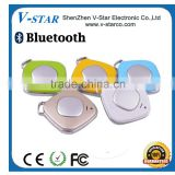 2015 new brandbluetooth security alarm system for smrtphone portable mini bluetooth anti