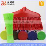 factory direct sale low price PP PET plastic monofilament yarn