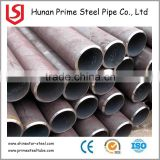 2016 The best selling products astm a106 grade b seamless steel pipeSeamless sch 10 carbon steel pipe and tubes for sale
