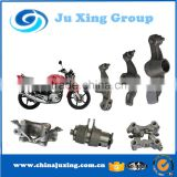 thailand motorcycle engine spare parts