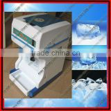 hot sale electric ice block shaver machine