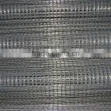 Cheap galvanized welded wire mesh for bird cage, rabbit cage, animal cage