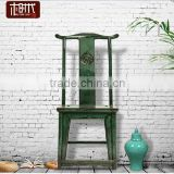 Chinese antique furniture wholesale antique living room dining chair                                                                         Quality Choice