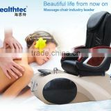 Hot sale massage shiatsu foot tub pedicure chair