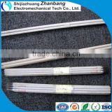 arc welding rod 6013 welding electrode e6013 price per kg                                                                         Quality Choice