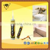 300ml Glue Tile Adhesion Use Redispersible Emulsion Powder Brick Style Kitchen Tiles Adhesive