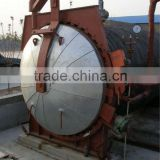AAC brick making machine,autoclave for aac