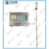 fueling station ATG system automatic tank gauge SYW-A magnetostrictive probe