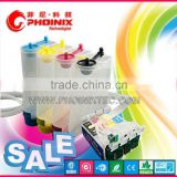 INquiry about CISS Ink System For Epson Expression XP-101 XP201 XP204 Refill For T1961-T1964