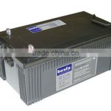 48v 230ah battery system 12 volt for ups backup system