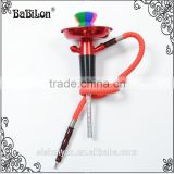 Wholesales In Christmas Remote Controlled 6inch Led Wine Beer Shisha Lights For Hookah