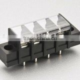 Barrier Terminal Block 9.5mm pitch TCE-48SM