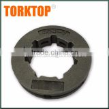 Chinese Good quality Chainsaw sprocket rim