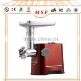 Butchery equipment food Mixing Machine meat mincer                                                                         Quality Choice