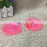 Supply the round Tape bridge mini gummed paper Tape Dispenser