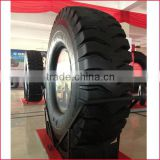 Earthmoving and loader use 20.5r25 23.5r25 26.5r25 29.5r25 17.5r25 29.5r29 35/65r33 bias and radial OTR tire                                                                         Quality Choice