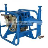 Engineering Used 2ZBQ Coal Mine Pneuamtic Grouting Pump Made In China