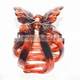 hair claw clip manufacturers,butterfly hair clip,fashion butterfly hair claw