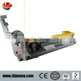 Compatible for Konica Minolta 4695 imaging unit, drum unit, Developer Unit