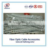 OPGW/ADSS Cable Wiring Accessories
