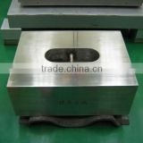 weight class F1 200kg stainless steel calibration weights, standard weights for calibrated for truck scales and weighbridge