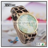 free sample quartz watches bezel japan movt lady watch dial to print,woman watches cheap montre femme photo women cows