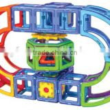 hot sale bridge building toys