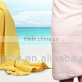 Super clean & absorbent microfiber bath towel, beach towel, body wash towel, towel,terry towel