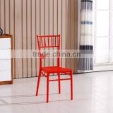 hot new model wholesale plastic restaurant banquet chiavari chairs 1892                                                                         Quality Choice