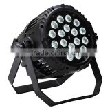 INquiry about outdoor led floor light LED PSD-418 (4in1)