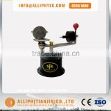 dental supply centrifugal casting machine