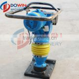 european quality Gasoline tamping rammer for sale