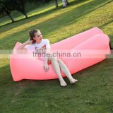 new product folding bed air bag for home, beach,outdoors fast filling waterproof inflatable air sofa                                                                         Quality Choice
