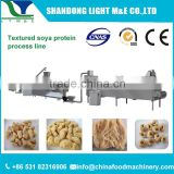 Isolated Soy Protein Making Machine