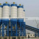 competitive price bolted steel cement silo                                                                                                         Supplier's Choice