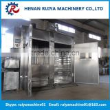 Best quality hot&cold meat/fish smoking machine/Meat smoking machine /fish smokehouse